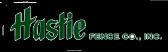 hastie-fence-logo